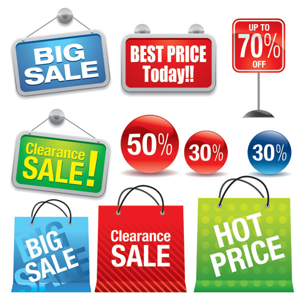 Classification and Presentation of Sales Discount