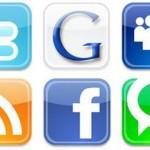 Best Practices in Social Media
