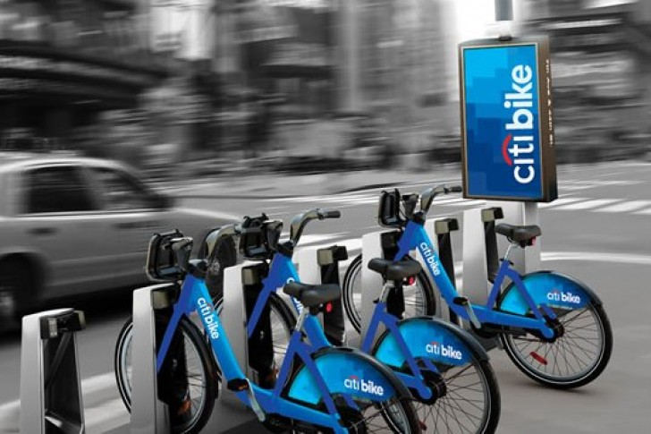 citi-bike-share-1-e1366036215458