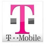 318713-t-mobile-logo