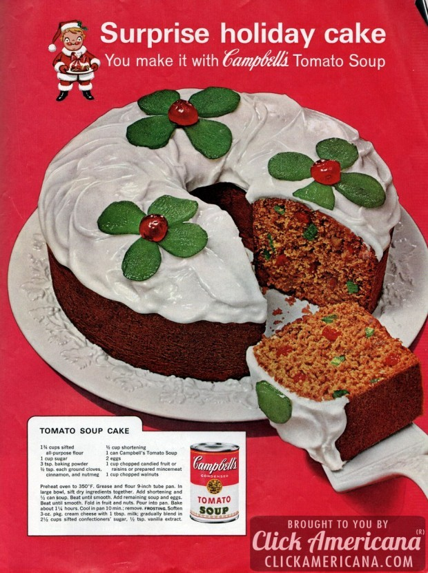 tomato-soup-recipe-dec-1962-campbells-620x830