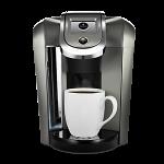 keurig-2-0-k550-brewing-system_5000052036